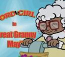 Great Granny May (episode)