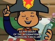 TJrenamingInternationalWordGirlFanClub