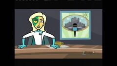 Wordgirl in The Rise of Miss Power Part 4 0002