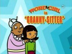 2007-12-28 - 109b-Granny-Sitter