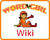 File:Awiki.PNG