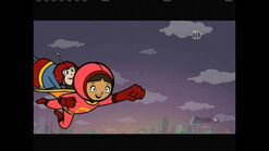Wordgirl in The Rise of Miss Power Part 4 0013