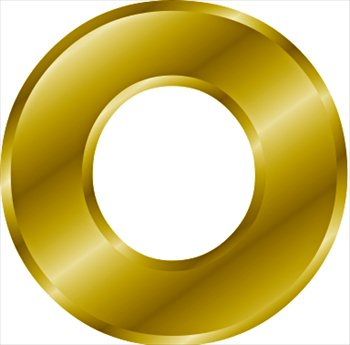 File:Gold-letter-O.jpg