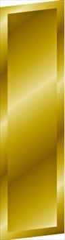 File:Gold-letter-I.jpg