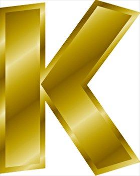 File:Gold-letter-K.jpg