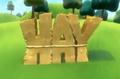 Thumbnail for version as of 04:03, May 14, 2017