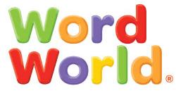 File:WordWorldLogo.jpg