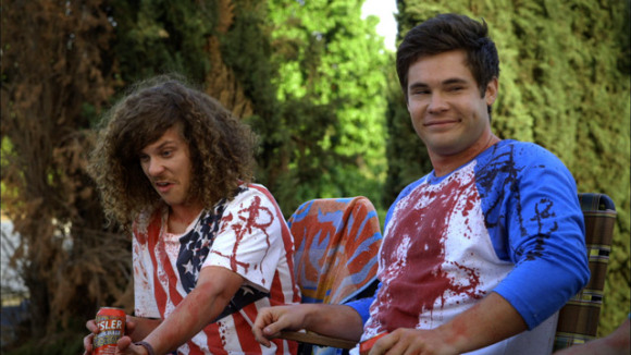 File:Workaholics 306 highlight1 640x360.jpg