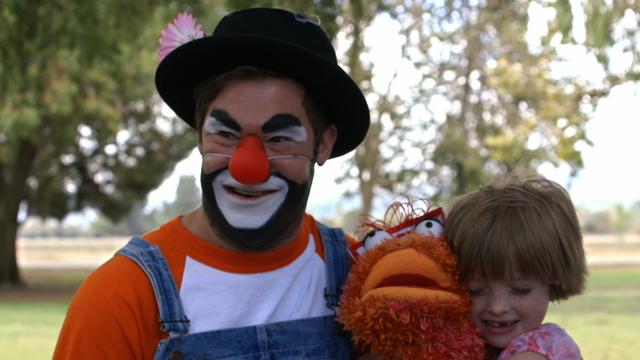 File:We be clownin.jpg