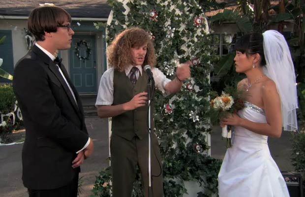File:Karl's Wedding.jpg