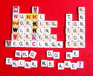 Weorc to wukk 3 001-1