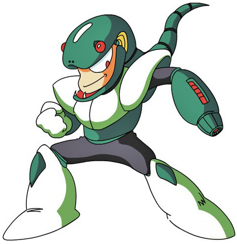 File:Snake man.png