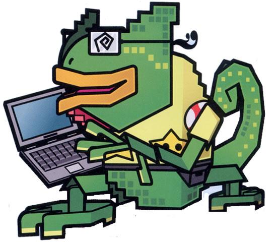 File:Normal lizardguy.jpg