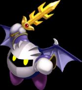 167px-KRtDL Meta Knight