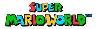 File:Super Mario World Logo.jpg