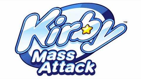 Kirby Mass Attack Music - Icy Realm-0