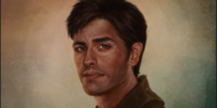 Prince Tobias Lane