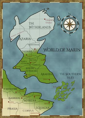World of Marin Map Rev 3