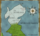 World Of Marin