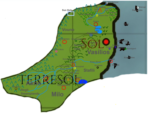 File:Terresol Map 1.png
