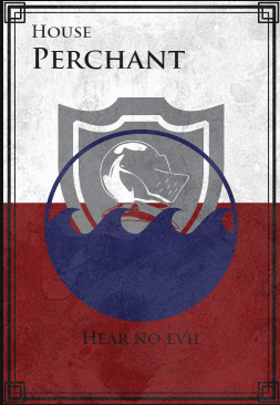 File:House Perchant.png