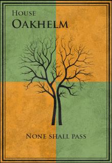 House Oakhelm