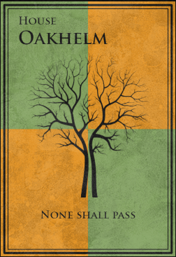 File:House Oakhelm.png