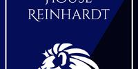 House Reinhardt