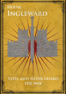 House Ingleward
