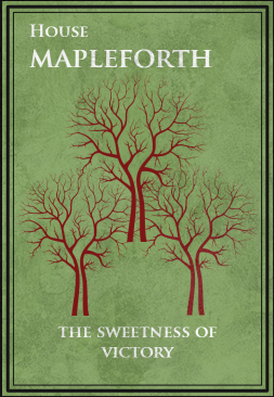 File:House Mapleforth.png