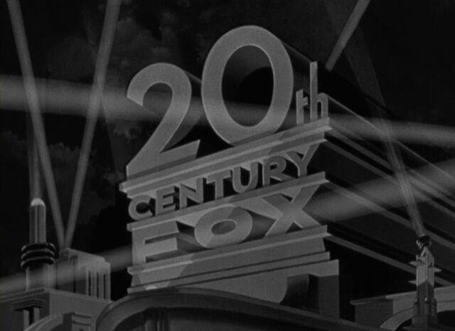 File:20th Century Fox (1935).jpg
