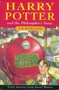 Harrypotter1 ukcover