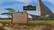 Lionking1.5 disc1mainmenu