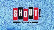 Shout Factory (2003)