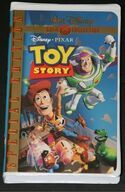 Toystory 2000