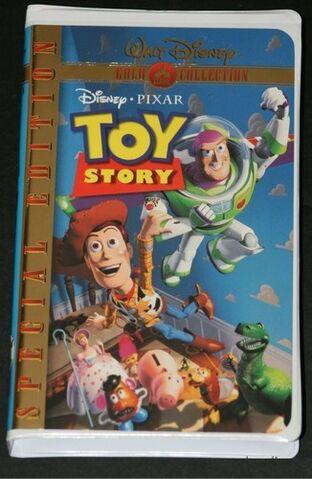 File:Toystory 2000.jpg