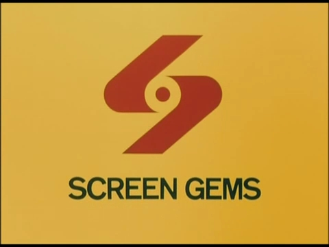 File:Screen Gems (1965).jpg