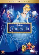 Cinderella 2013