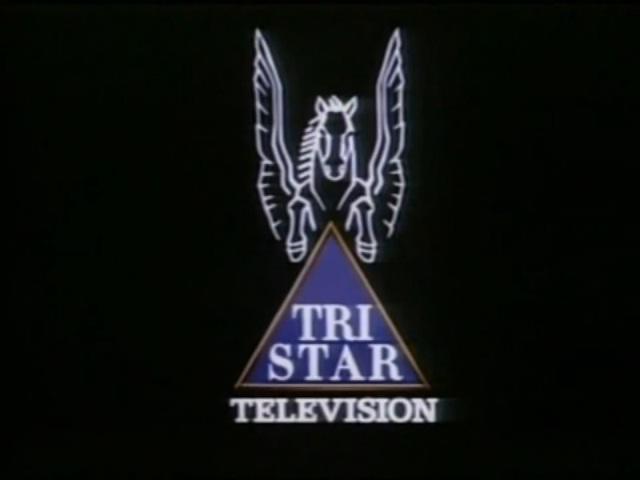 File:Tristar Television (1986).jpg