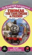 Thomas&friends season3vol3