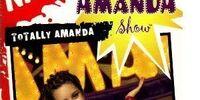 The Amanda Show Vol. 3: Totally Amanda