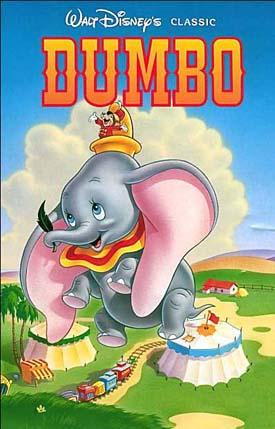 File:Dumbo 1991.jpg