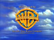 Warner Bros. Television (2001)