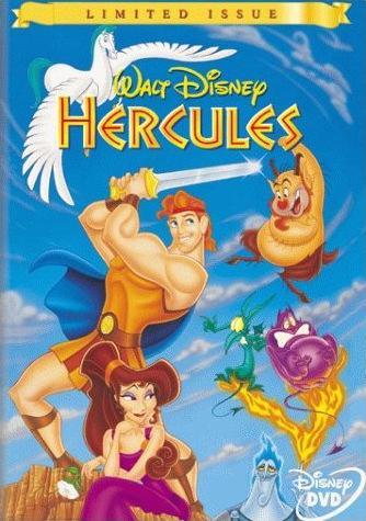 File:Hercules dvd.jpg