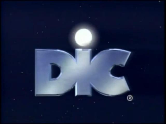 File:DiC (1987).jpg