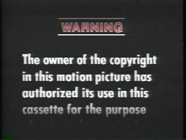 File:MGM Warning Scroll1 (1981).jpg