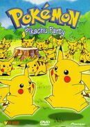 Pokemon vol12
