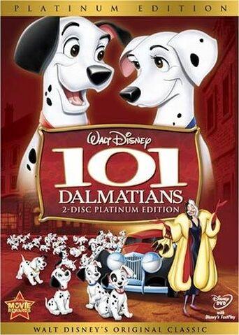 File:101dalmatians 2008.jpg