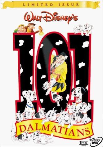 File:101dalmatians dvd.jpg