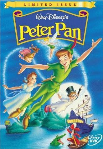 File:Peterpan dvd.jpg